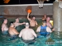BC2 - Splashdance