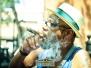BC4 - Cigar Social