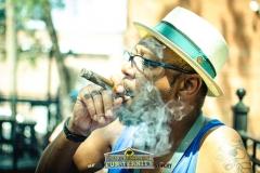 BXKC4-cigar-001