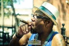 BXKC4-cigar-002