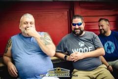 BXKC4-cigar-007