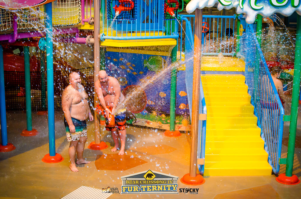 BXKC4-splashdance-014
