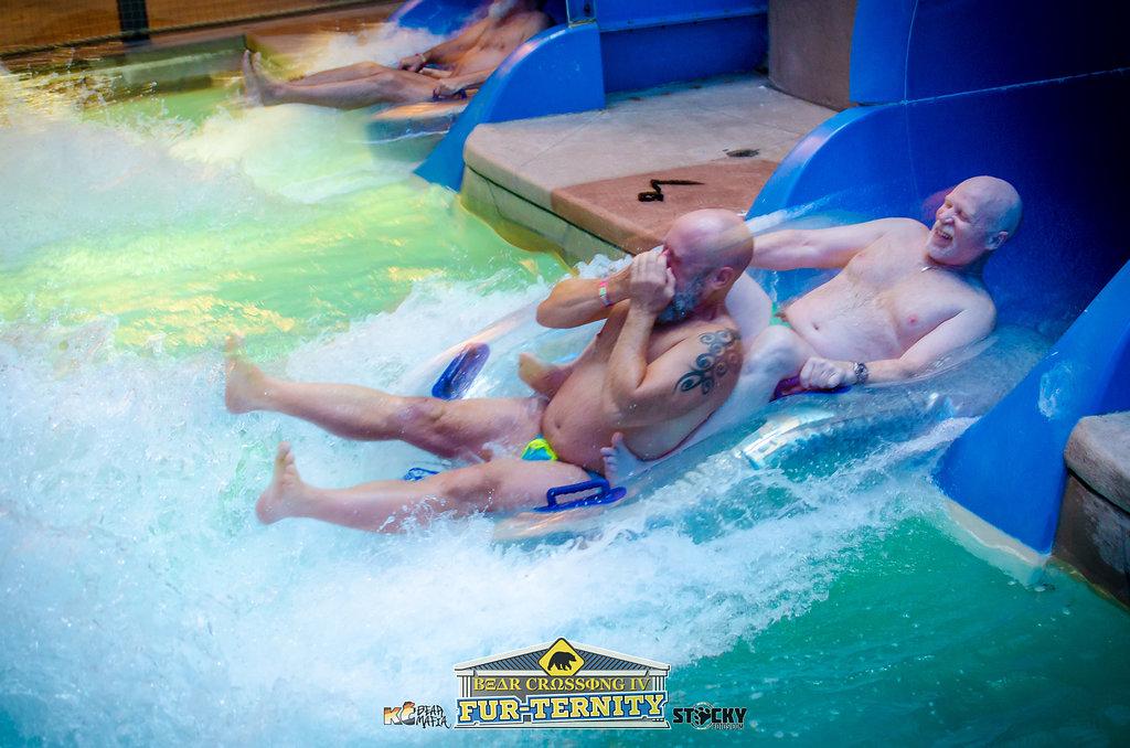 BXKC4-splashdance-022