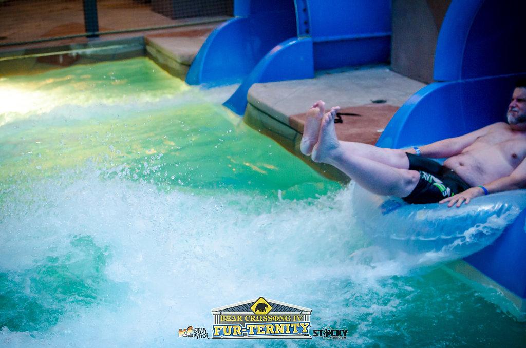 BXKC4-splashdance-024