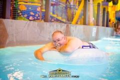 BXKC4-splashdance-007