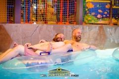 BXKC4-splashdance-008