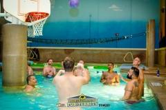 BXKC4-splashdance-020