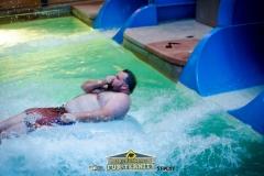 BXKC4-splashdance-023