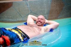 BXKC4-splashdance-035