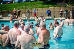 BXKC4-pool-005