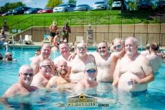 BXKC4-pool-007