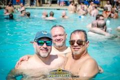 BXKC4-pool-010