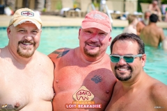bc5-poolparty-004