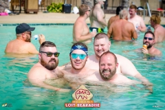 bc5-poolparty-007