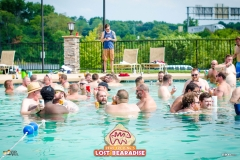 bc5-poolparty-009