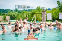 bc5-poolparty-010