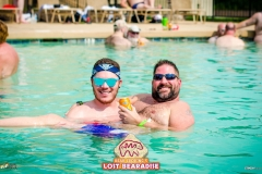 bc5-poolparty-011