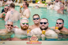 bc5-poolparty-015