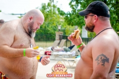 bc5-poolparty-016