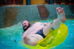 BXKC6-splashdance-018