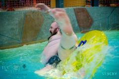 BXKC6-splashdance-019
