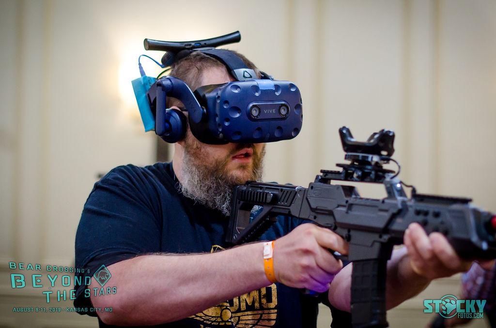BXKC6-VR-018