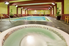 Indoor-Pool-hres