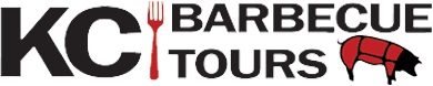 kcbarbecue_logo_jpeg