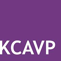 kcavp_WEB